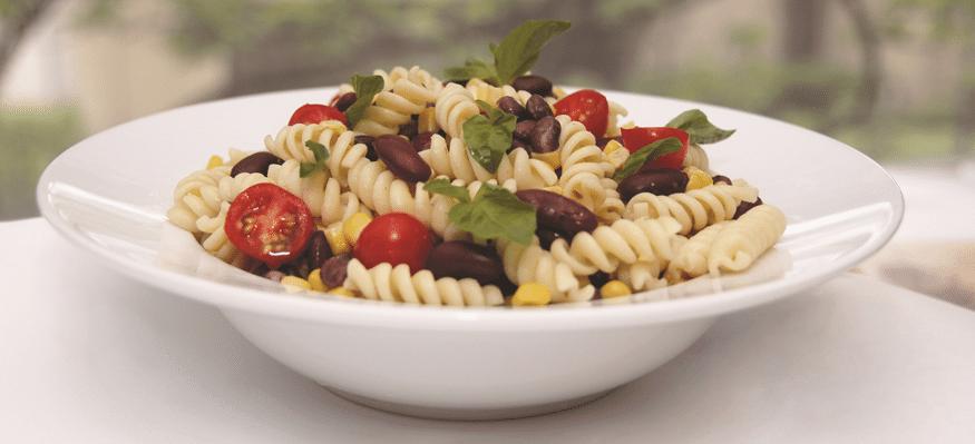 Content-recipe-southwest-bean-salad