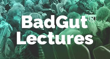 BadGut Lectures