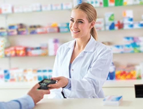 Changements dans la fixation du prix des médicaments au Canada