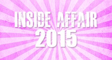 INSIDE AFFAIR 2015