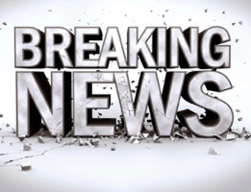 Health Canada Approves Stelara®
