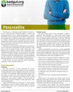 Pancreatitis PDF