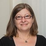 Gail Attara