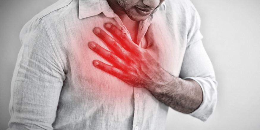 Progressive Diseases Of The Esophagus Gastrointestinal Society