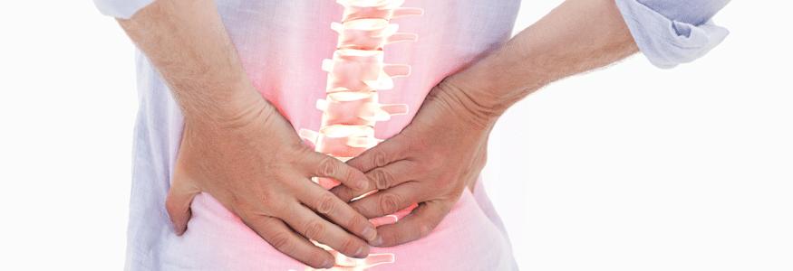 GI Problems and Bone Health