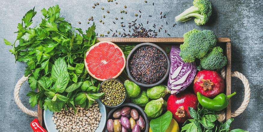 Celiac Disease and Diet | Gastrointestinal Society
