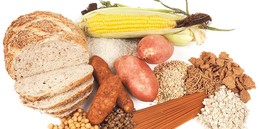 Resistant Starch | Gastrointestinal Society