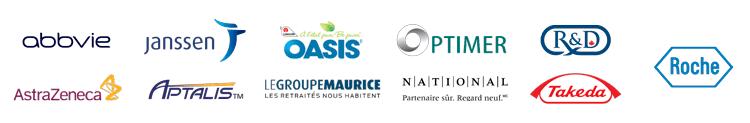 qc-sponsors